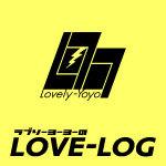 Lovelog03